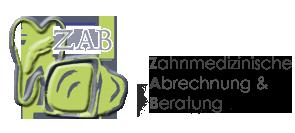 zab-graf.de